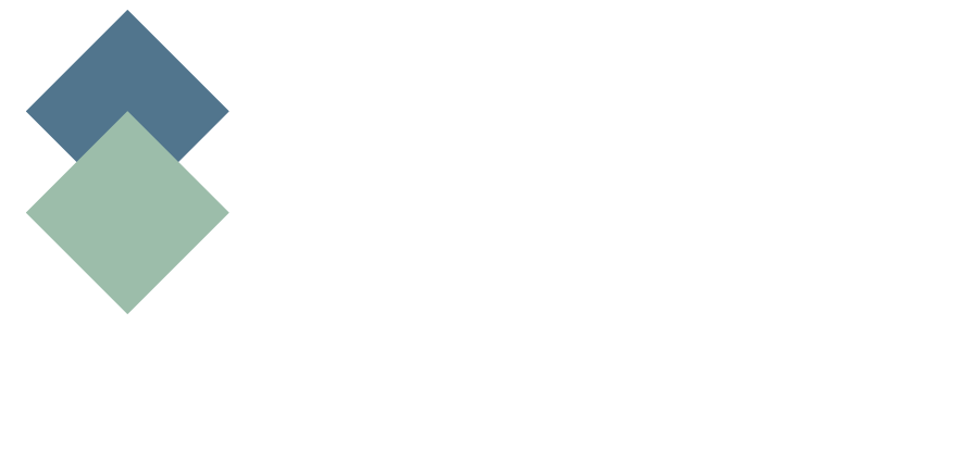 The Center for Long-Term Cybersecurity