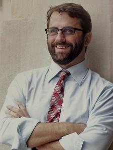 Jonathan Reiber no jacket hi-res