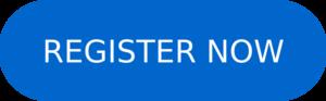 register-now-button-dark-blue-md