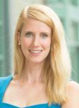 Juliana Schroeder