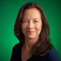 Kristin Berdan
